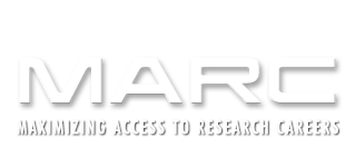 Maximizing Access to Research Careers| CSEP | UC Santa Barbara