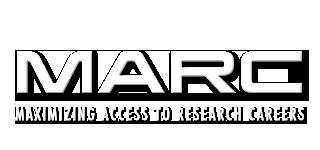 Maximizing Access to Research Careers| CSEP | UC Santa Barbara